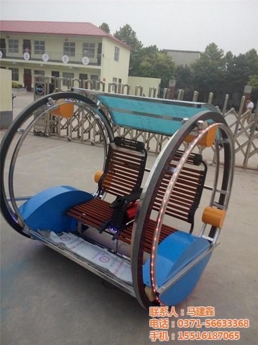 水上乐吧机械树脂_设施车三菱v乐吧乐吧价格车金山阳离子游艺图片