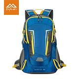 旅游大容量双肩包夏女士旅行包韩版书包休闲40L背包PJ5312
