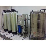 长春EDI超纯水系统/EDI超纯水供应商