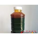 大量供应杰大石化25#沥青软化剂、沥青改制剂、沥青添加剂