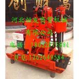 180米京探百米钻机操作规程及价格