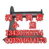 供应丽标线号机8mmPVC套管