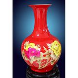 供应陶瓷艺术烤漆\陶瓷花瓶漆\环保水陶瓷漆