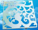 广东双曲铝单板厂家 双曲铝单板价格