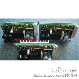 其他电工电器设备价格_印刷电路板维修-小森-罗兰--多