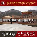 哪有大型景区山东安徽云南山西木船厂家出售双层全景观光拍摄画舫木船