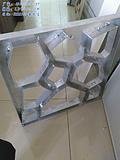 辽宁异型铝单板厂家 异型铝单板最好的牌子