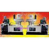木糠制粒机价格|木糠制粒机生产设备直销鑫昌机械
