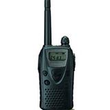 济南对讲机专卖长期供应建伍TK-3230对讲机