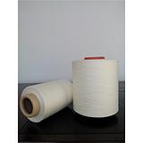 仿羊绒纱42支股线,42/2;仿羊绒纱34支36支,纤维长度64