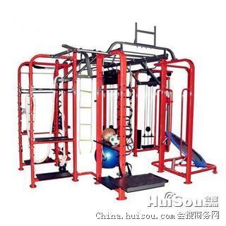 其他健身器材价格_金瑞健身器材健身房器材惠