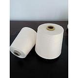 白竹炭纱21支16支, 涤纶载体和黏胶载体,适用于打底裤,面料