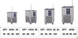 MONET-MA-701S低温恒温反应浴槽