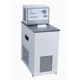 低温恒温循环器MONET-HX-O8