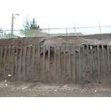 宣武区大栅栏打桩公司/地基基础打桩/打微型钢管桩68605767