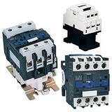 LC1-D38交流接触器报价表