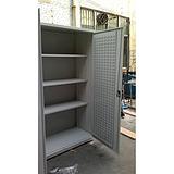出售双开门置物柜,冷轧钢板置物柜定制,不锈钢置物柜生产商