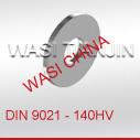 天津万喜供应大外径垫圈DIN9021,ISO7093