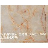 石塑uv板材价格厂家_石塑uv板材价格厂家