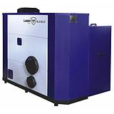 专用加温设备-生物质颗粒炉