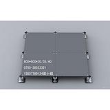 深圳沈飞地板厂家直销OA网络地板防静电地板全钢地板pvc地板