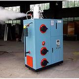 智能化生物质蒸汽发生器