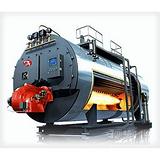 供应环保节能型燃柴燃煤蒸汽热风炉