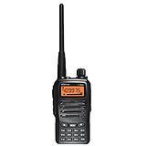 供应灵通LT-5800对讲机 一呼百应 工地专用对讲机