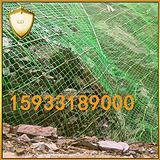广州边坡工程防护网 边坡工程防护网 边坡防护