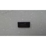供应合泰盛群半导体HT46R066B增强AD型八位OTP单片机