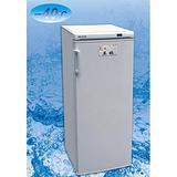 -40℃低温防爆冰箱 超低温防爆冰箱 270升超低温防爆冰柜