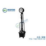 FW6101/BT,防爆移动灯|大功率防爆工作灯
