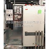 无锡佳控承接变频器控制柜加工制作PLC控制柜成套加工更专业的服务