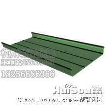 合肥铝镁锰板生产厂家