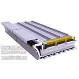 安庆铝镁锰板厂家