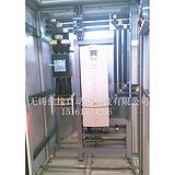 无锡佳控电气控制柜制作PLC变频器控制柜钣金加工编程制作全套服务
