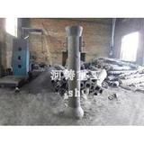 中柱管齐全生产批发销售物美价廉河铸供应