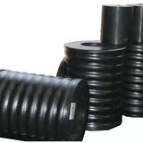工业用橡胶制品—厂家直销橡胶弹簧,复合弹簧,天然橡胶