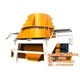 明泰提供喀什新型制砂机 先进的整形制砂设备 高性能制砂设备