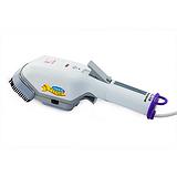 金科带不锈钢便携式挂烫机 创意时尚小型手持式蒸汽刷 SJ-760