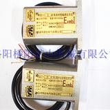 提升机电控磁开关TCK-1P,通用型磁开关,耐用