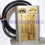 TCK-1P煤矿通用型磁开关,超低价出售