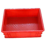 塑料周转箱|金福塑胶物流周转箱生产商