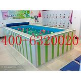 黑龙江佳木斯儿童游泳池厂家盛夏甩卖儿童游泳池组装儿童游泳池