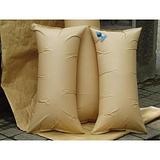 供应纸气袋TD0510天津特爱林厂家直销
