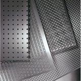 过滤网筛、筛网板,冲孔筛网板