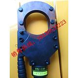 扬州汇能生产厂家 分体式液压线缆 剪分体式液压切刀