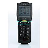 惠州数据采集器 捷宝JIEBAO A188(标准型)数据抄表机