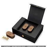 玛咖铁盒包装设计/玛咖礼盒包装设计/玛咖包装设计公司