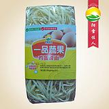 方便蔬菜蒸面加盟|方便绿色蒸面品牌|方便面食厂家|方便蔬菜面招商